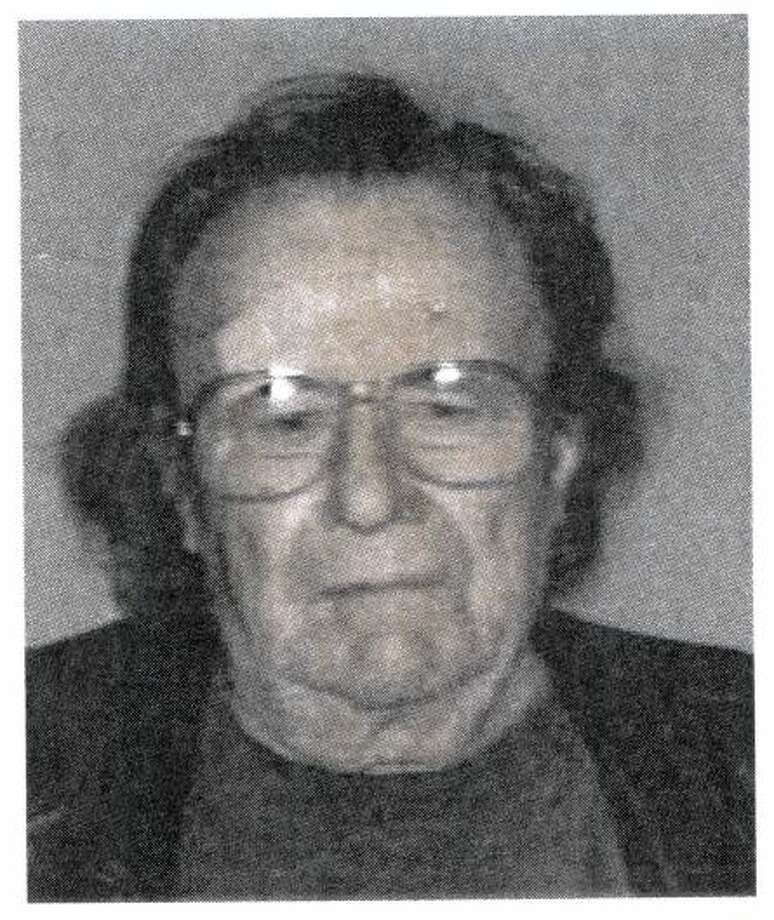 State Police are asking the public's help in solving a 20-year-old homicide. Walter C. Fedorwich, 88, was found in tied to a bed in poorly maintained house in Clinton County in 1997. Photo: Jeremy S Viele, State Police