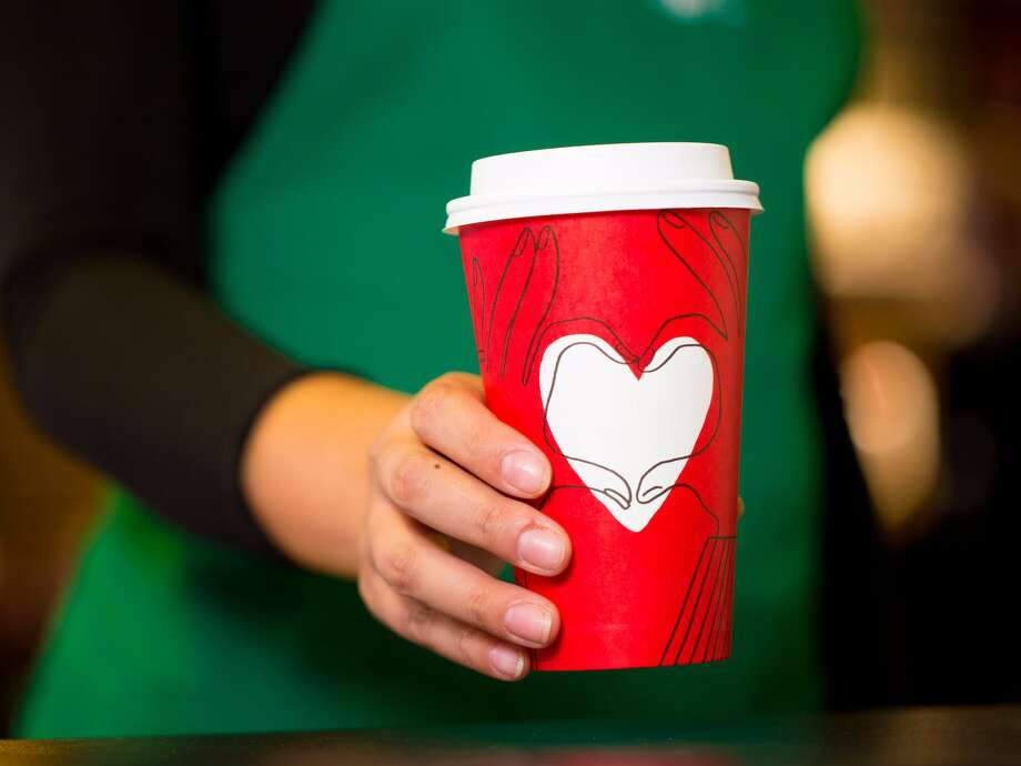 Doing wrong and then making it right can strengthen the relationship between a company and its customers — will that be true for Starbucks? Photo: Business Insider