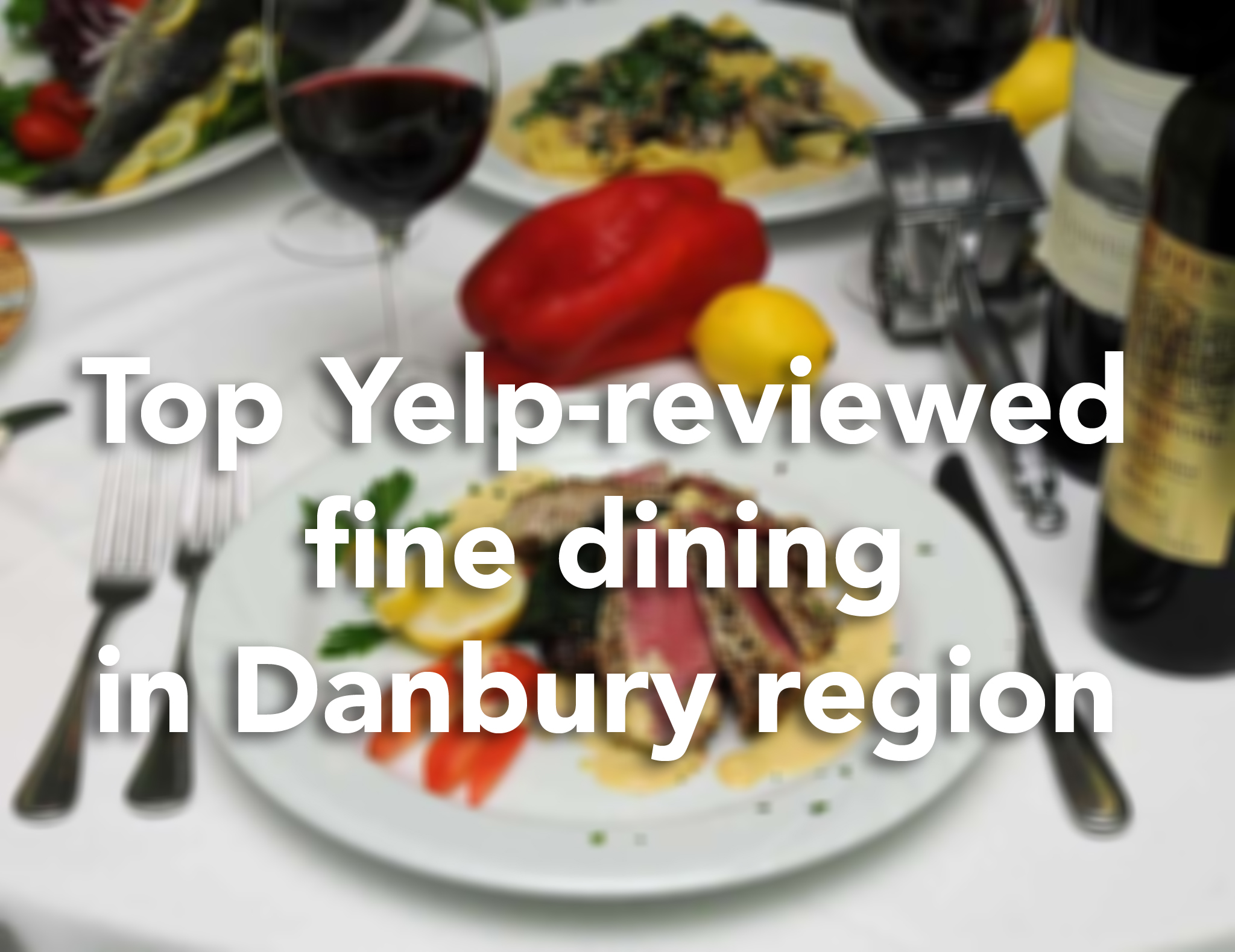 analysis of the upscale fine dining 13 of the fanciest upscale restaurants in central pennsylvania visits to fine dining restaurants increased by 5 to see the fanciest upscale restaurants in.