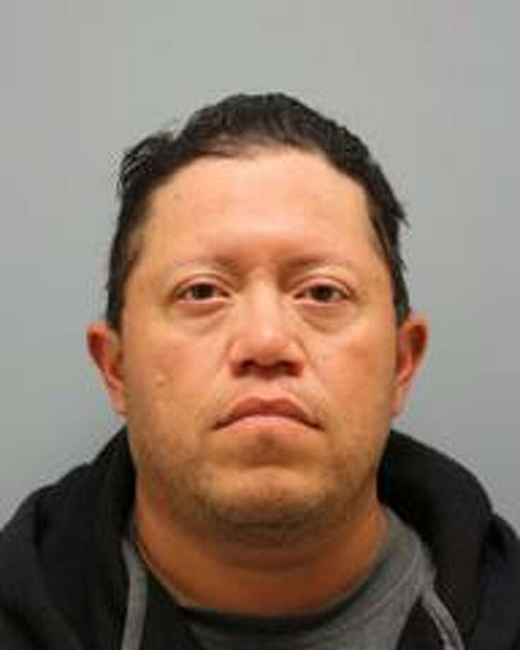 "A 43-year-old homeowner has been charged with murder after shooting and killing a 14-year-old girl who came to his home earlier this summer, according to a news release from the Harris County Sheriff's Office. Anthony Valle, 43, told police that he shot an ""unknown intruder"" and Harris County Precinct 4 patrol deputies were dispatched on July 20 to his home in the 19920 block of River Brook Drive."