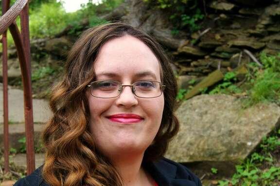 Allison Ikley-Freeman