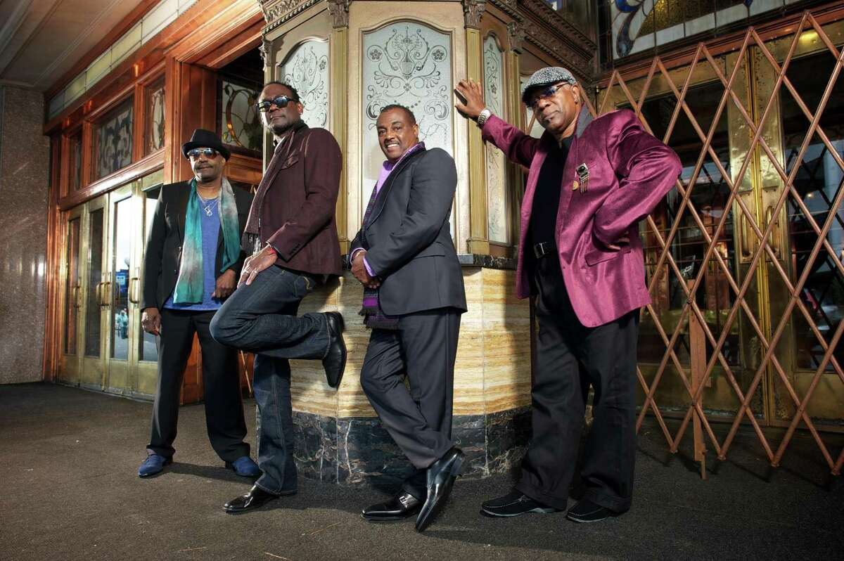 Kool and the Gang, whose signature song ?