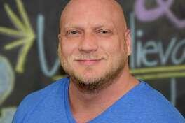 Todd Dusse