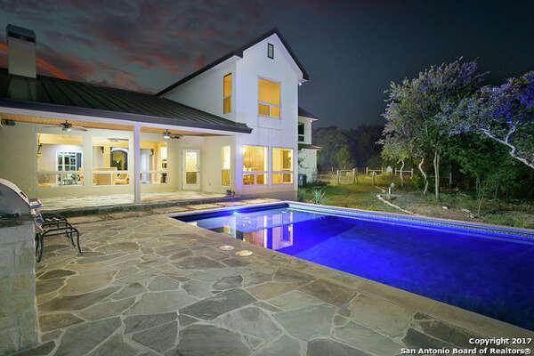 103 Ranch View :  $799,900  Boerne's Cordillera Ranch, near George Strait, golfer Jimmy Walker and Aerosmith drummer Joey Kramer  Beds: 5  Baths: 4.5