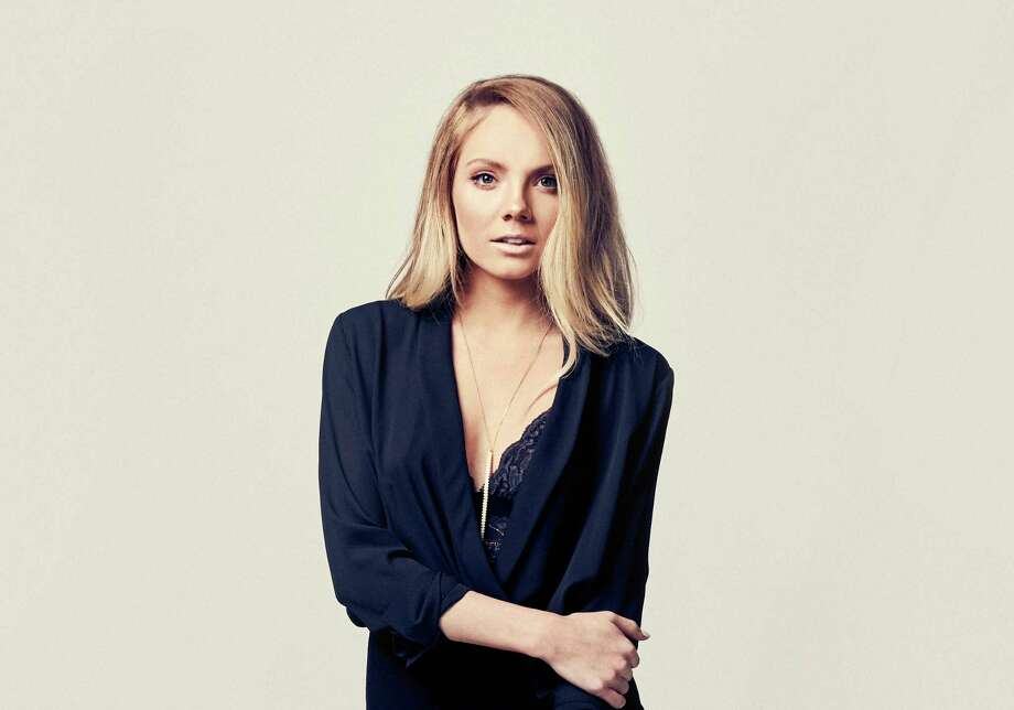 Danielle Bradbery is from Cypress and won Season 4 of The Voice. Photo: Cameron Powell