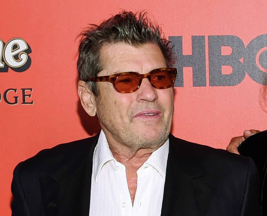 Rolling Stone co-founder and publisher Jann Wenner was accused by one man of sexual harassment. He says he did not intend to make the accuser uncomfortable. Photo: Evan Agostini, Evan Agostini/Invision/AP / 2017 Invision