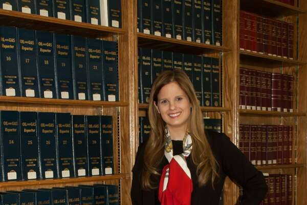 Whitney Savage Ellis, 30,Stubbeman, Mcrae, Sealy, Laughlin & Browder, Inc. attorney practicing estate planning and probate law at the stubbeman firm