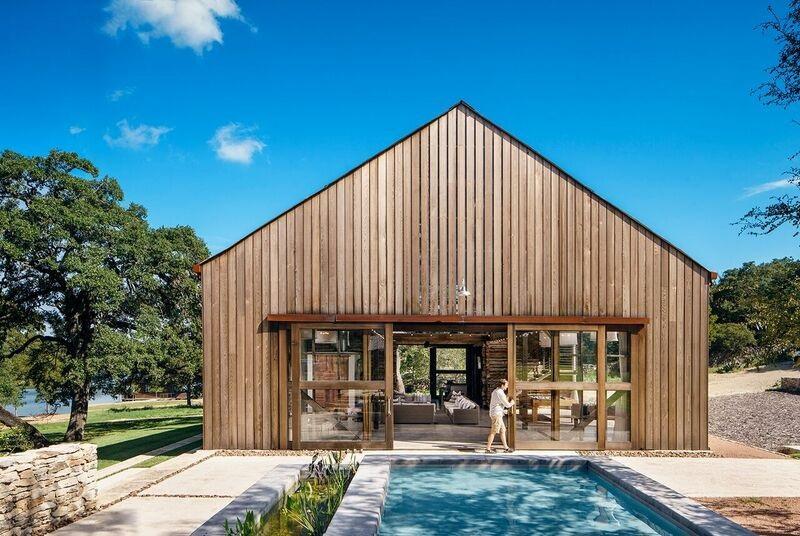 The best in 2017 san antonio architectural design san Home and garden show 2017 san antonio