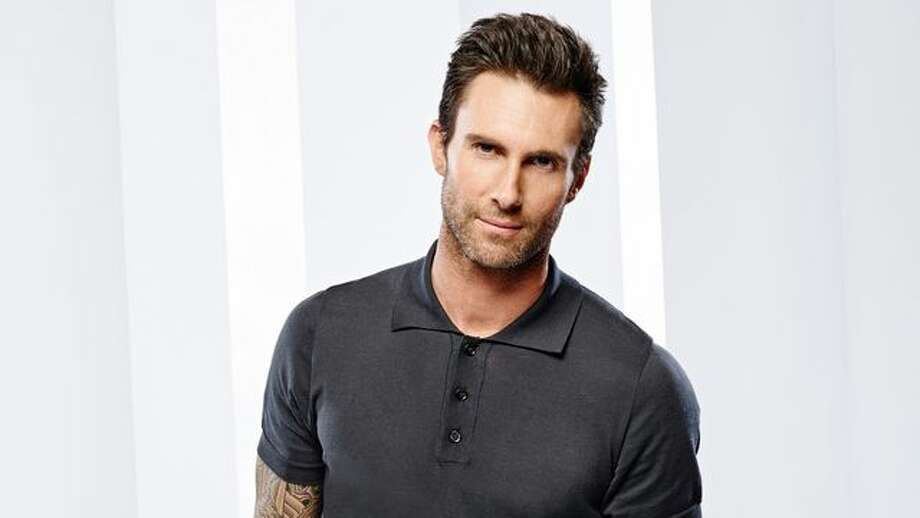 Adam Levine Selling 2 Socal Mansions Worth A Combined 35m Newstimes