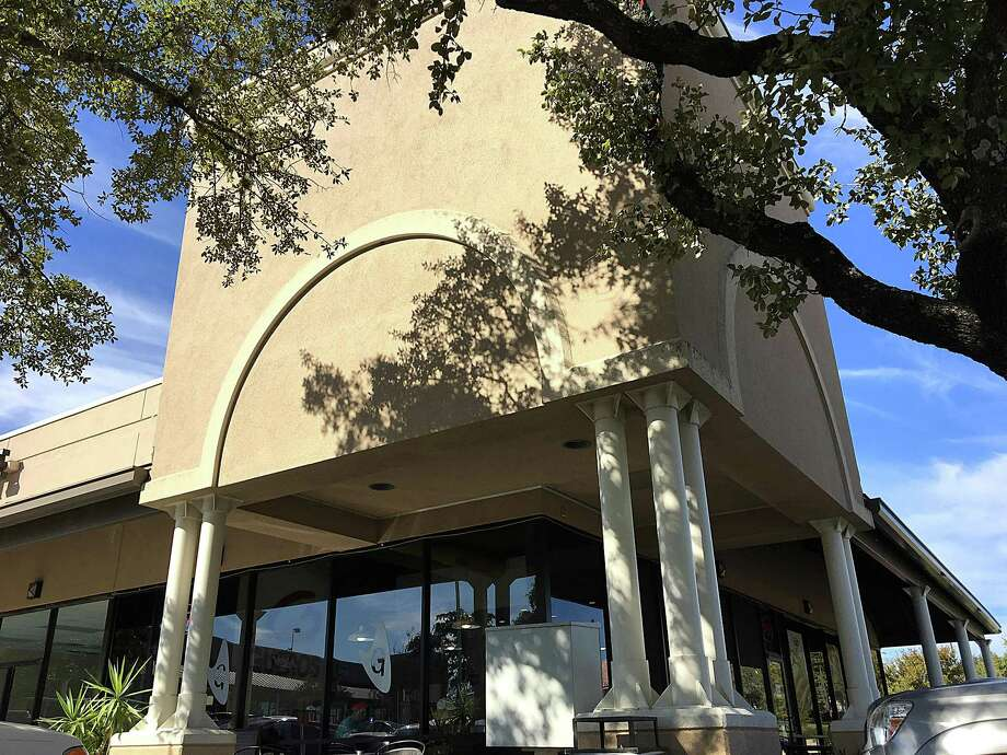 San Antonio Restaurant Inspections Jan 5 2018 San