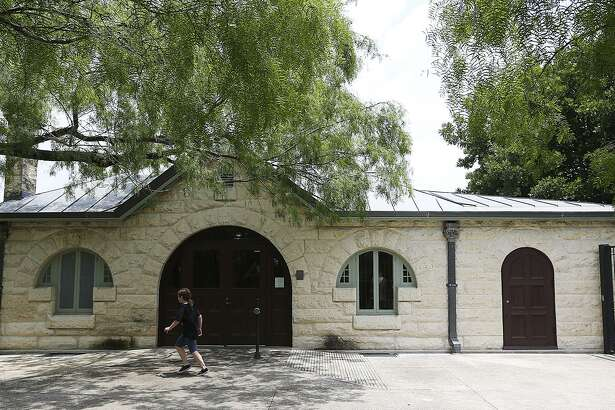 Sullivan Carriage House at the San Antonio Botanical Garden will soon be home to Rosella at the Garden, a new restaurant from Rosella Coffee Co.