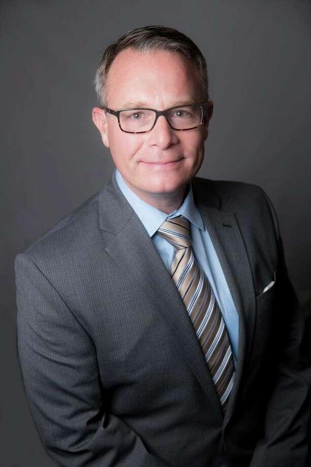 Stephen J. Mattichak