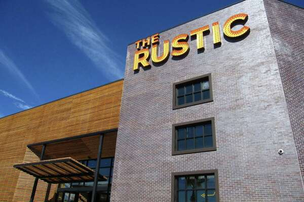 Review Country Food And Attitude Can T Rescue The Rustic