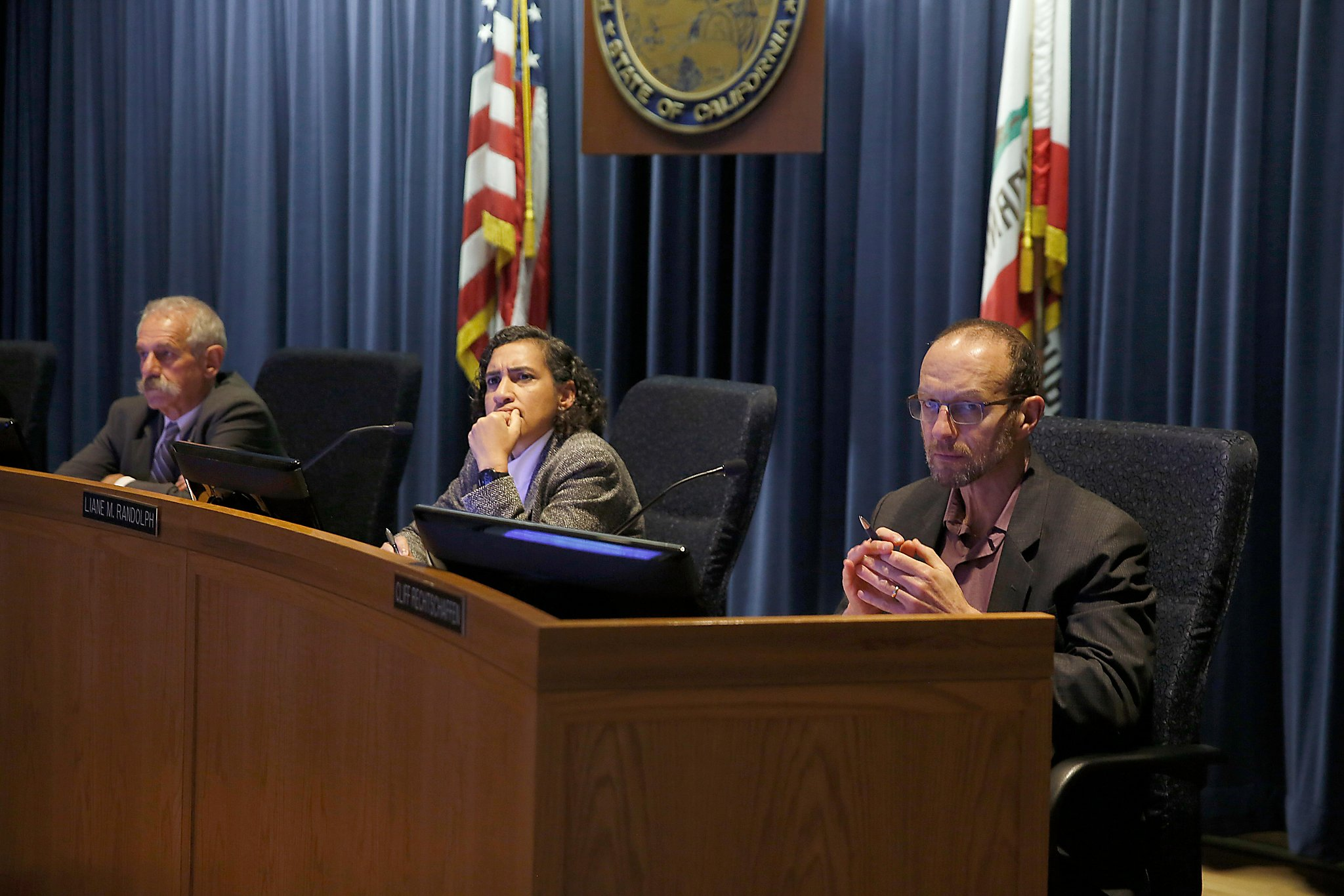 Codes: Code Search - California Legislative Information