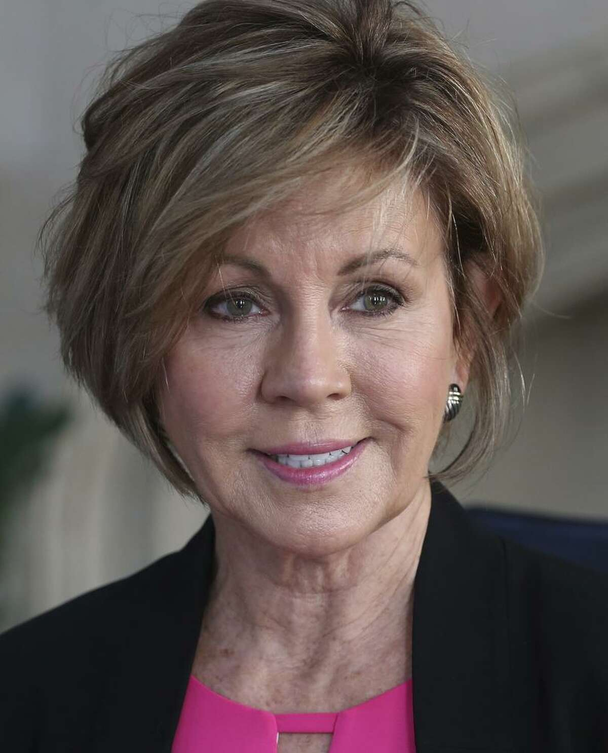 While Sheryl Sculley rewards loyalty, there's evidence she also punishes disloyalty.