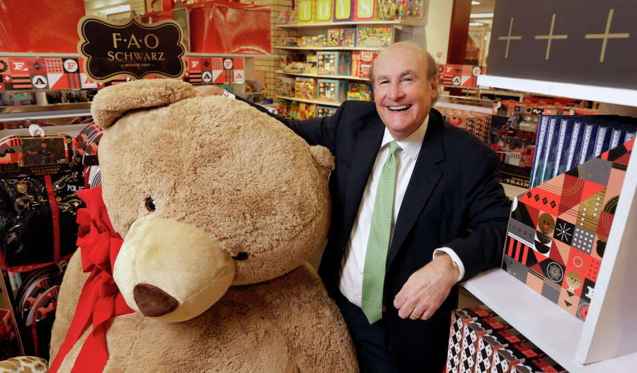 Q a stage stores ceo navigates a tough retail sector for Michaels craft store houston