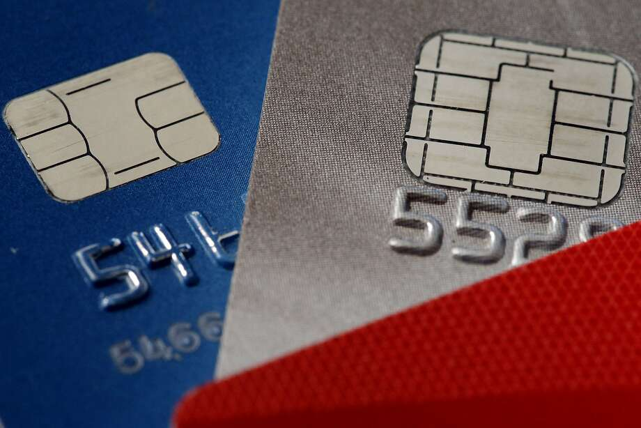 Most people are paying off their credit card debt all wrong - Times ...