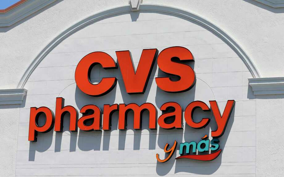 CVS Health Corporation (CVS)