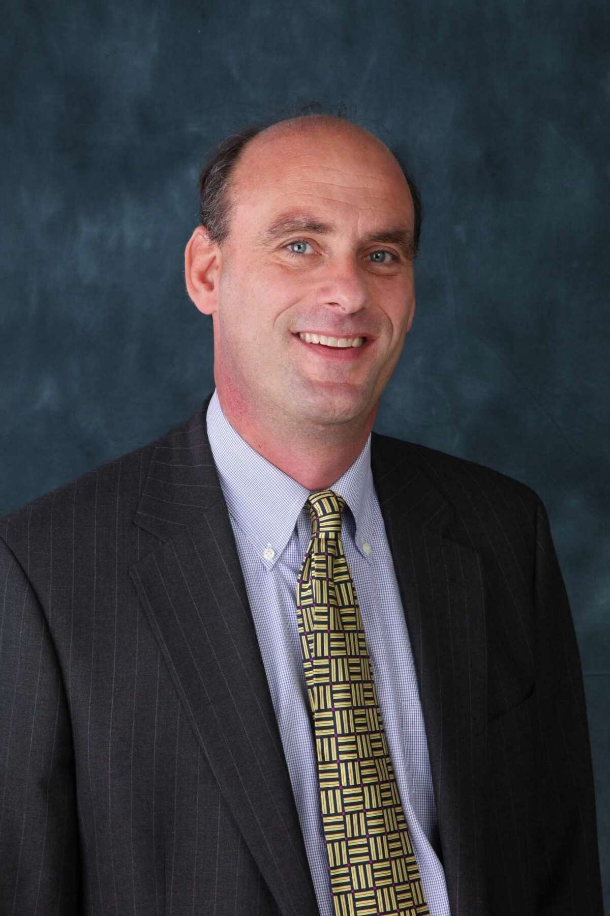 Maplewood Senior Living has promoted Tom Gaston to chief investment officer.