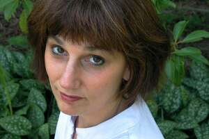 Mira Bartok is a Chicago-born artist and the author of nearly 30 books for children.