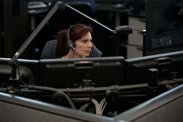 SF 911 call center to get added $8 million to hire dispatchers