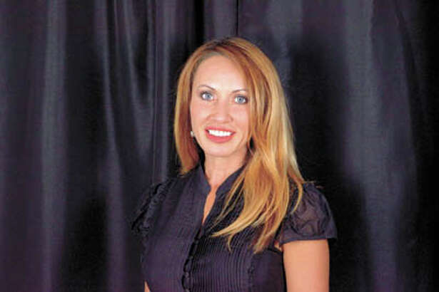 With ConciergeMD at Medical Spa of Midland, Chrissy Russell, FNP-C, can  really be your own health care practitioner—taking all the time you need  to voice your concerns as well as your symptoms. Call 432-689-6300.