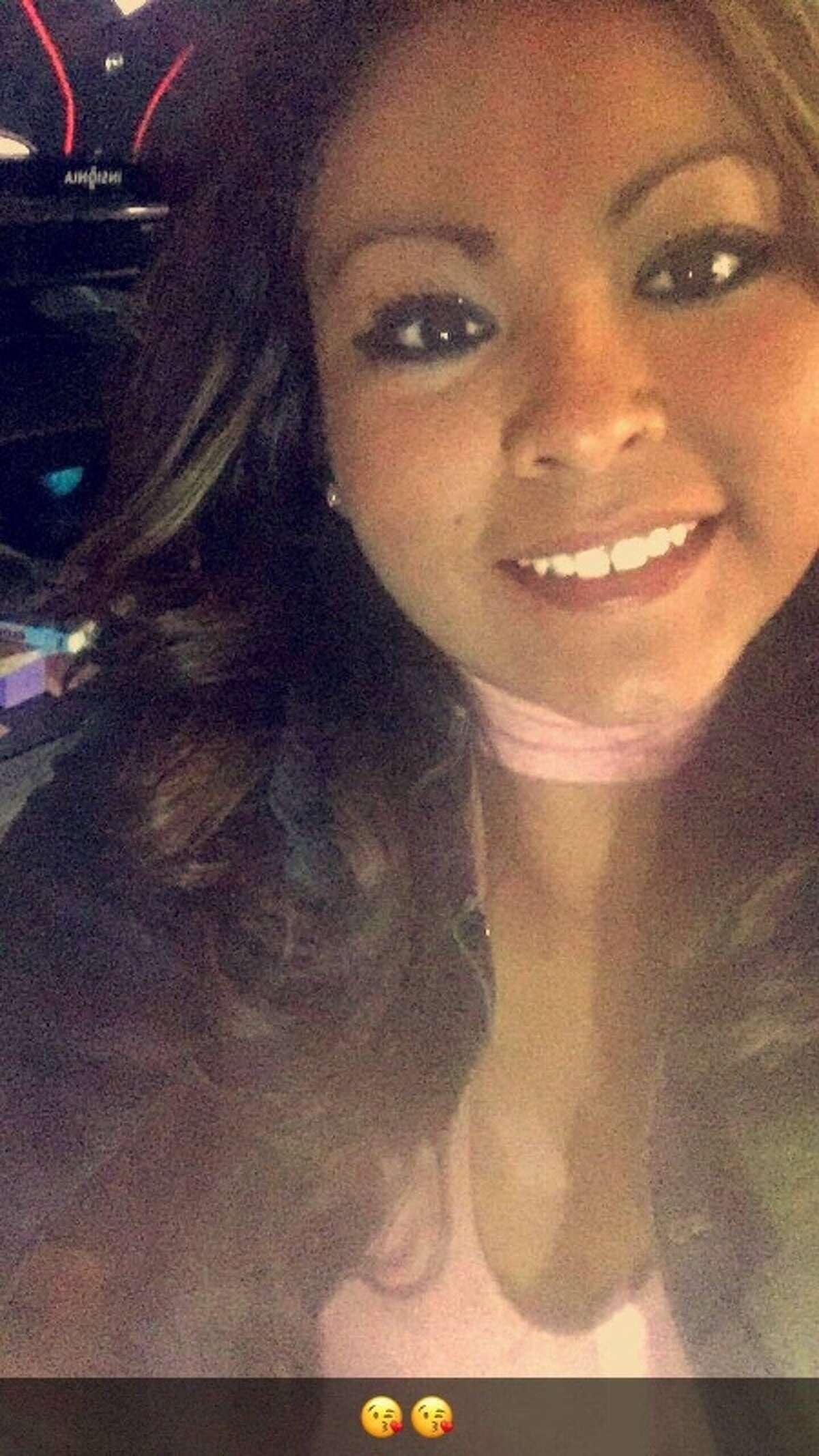 Yesenia Espinoza