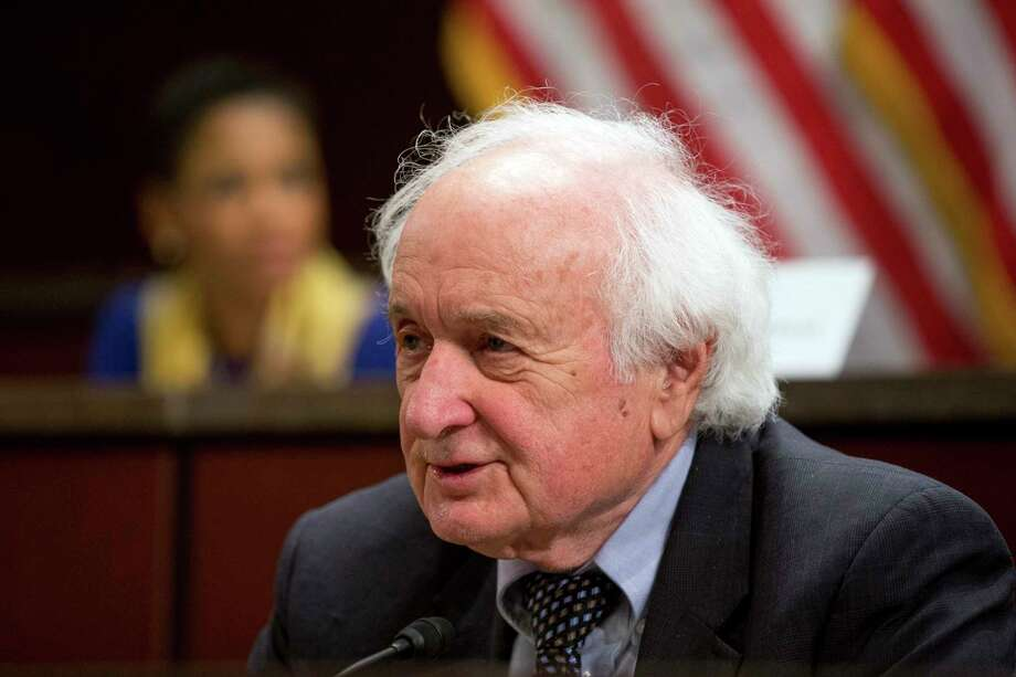 Longtime Michigan Rep. Sander Levin to retire