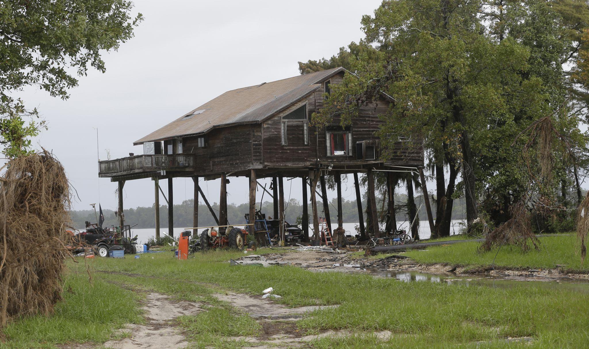 What's in Houston's worst flood zones? Development worth $13.5 ... on plane toys, plane photography, plane blueprints, plane advertising, plane doors, plane crafts,