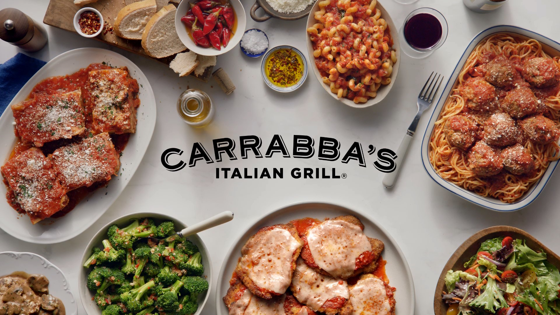 How To Score Free Lasagne At Carrabba S Beaumont Enterprise