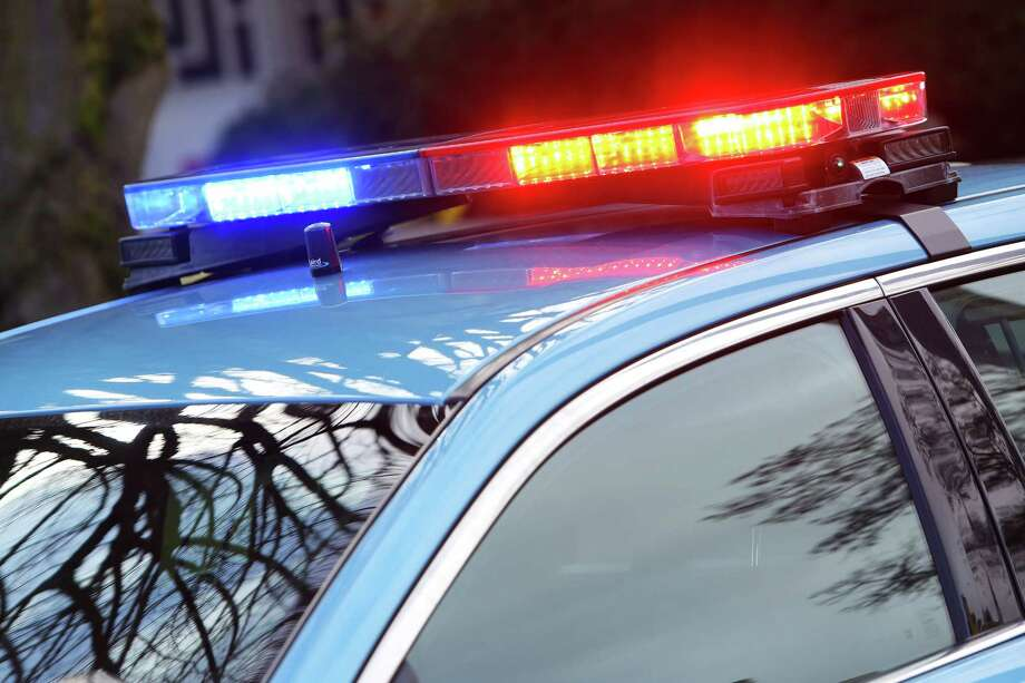 One person was shot early Sunday. Photo: GENNA MARTIN/SEATTLEPI.COM / SEATTLEPI.COM