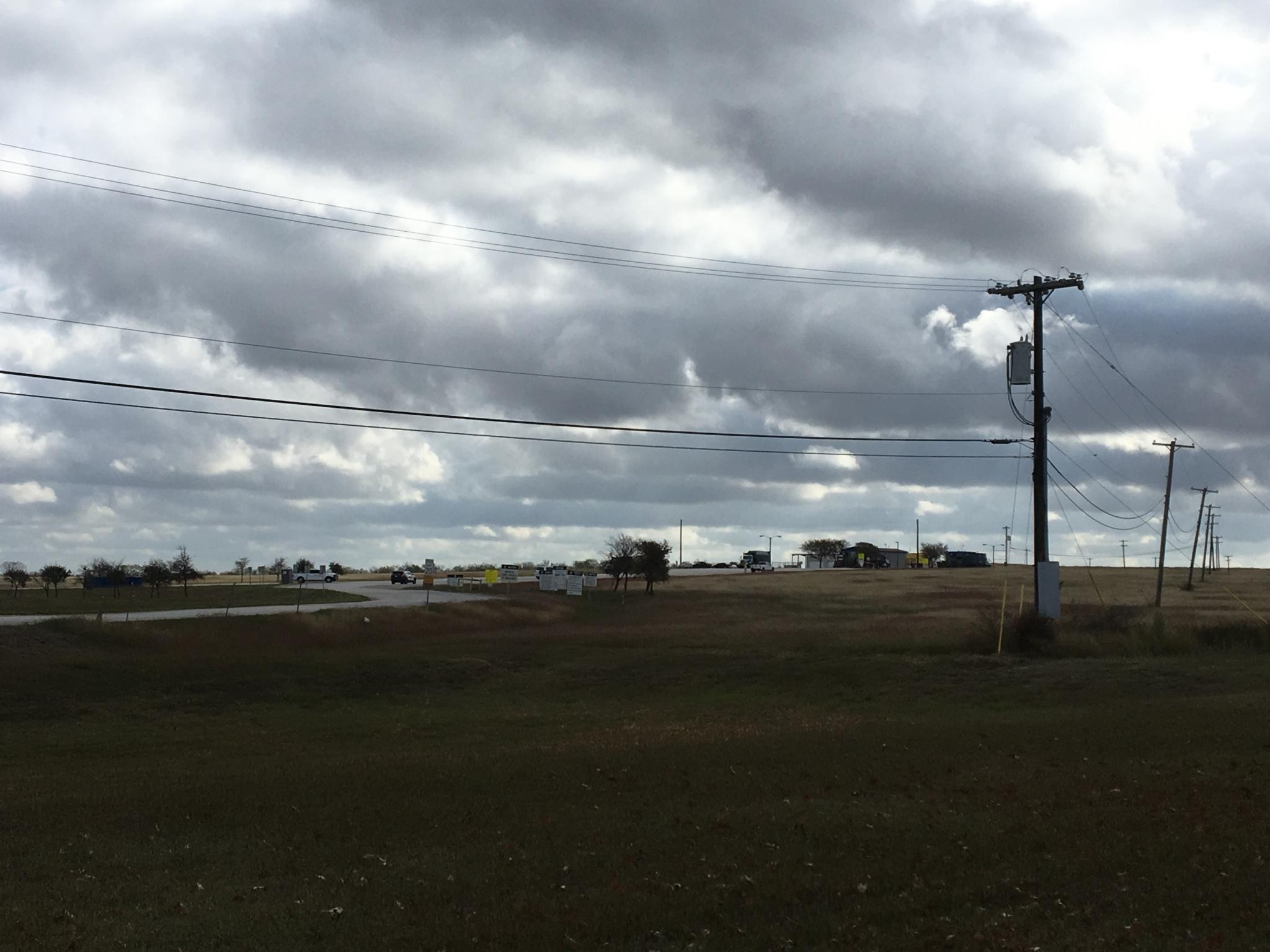 man killed at east side landfill in u0027unfortunate u0027 accident