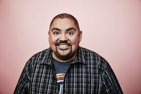 Gabriel Iglesias is celebrating 20 years in comedy on his latest tour.