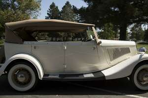'1934 Ford Phaeton is a beloved piece of family history - Photo' from the web at 'http://ww2.hdnux.com/photos/67/70/31/14648905/3/landscape_32.jpg'