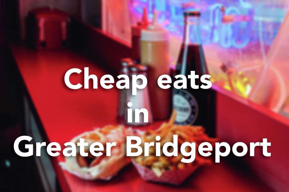 / Christopher Setter/For Hearst Connecticut Media