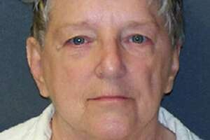 Genene Jones, a former nurse convicted of murder in 1984 and sentenced to 99 years in prison in the death of 15-month-old Chelsea McClellan, is set to be released in March 2018 under a law designed to prevent prison crowding.