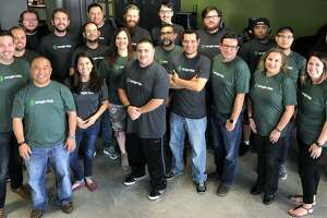 Data security and backup provider Jungle Disk has nearly 30 employees all in San Antonio. Rackspace acquired the company in 2008, and Jungle Disk in 2016 spun out on its own. The company offers a data security suite designed for small businesses. The company has acquired SafetyNet, a way to back up QuickBooks Online, Jungle Disk is announcing Tuesday.