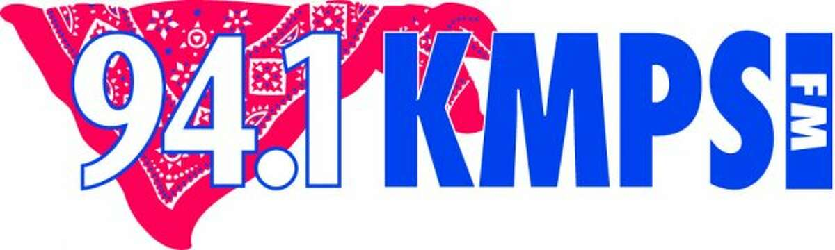 KMPS-FM, long Seattle's leading country music radio station, changed formats Monday. The New 94.1 The Sound will play soft rock.