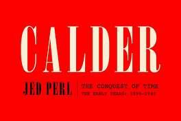 """Calder"""