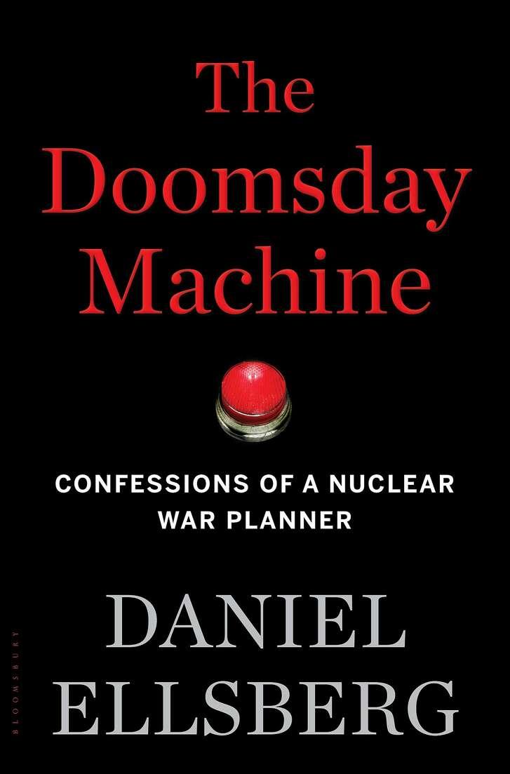 """The Doomsday Machine"""