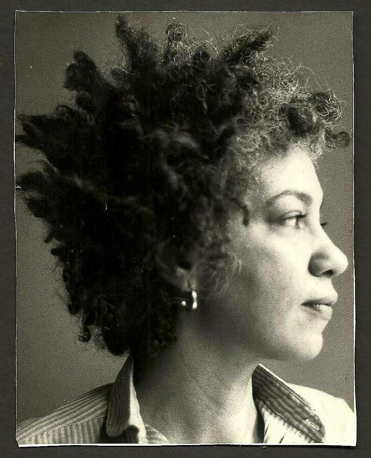 June Jordan