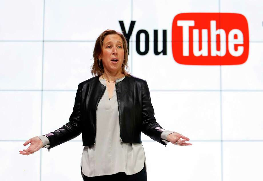 YouTube to ramp up fight against violent content