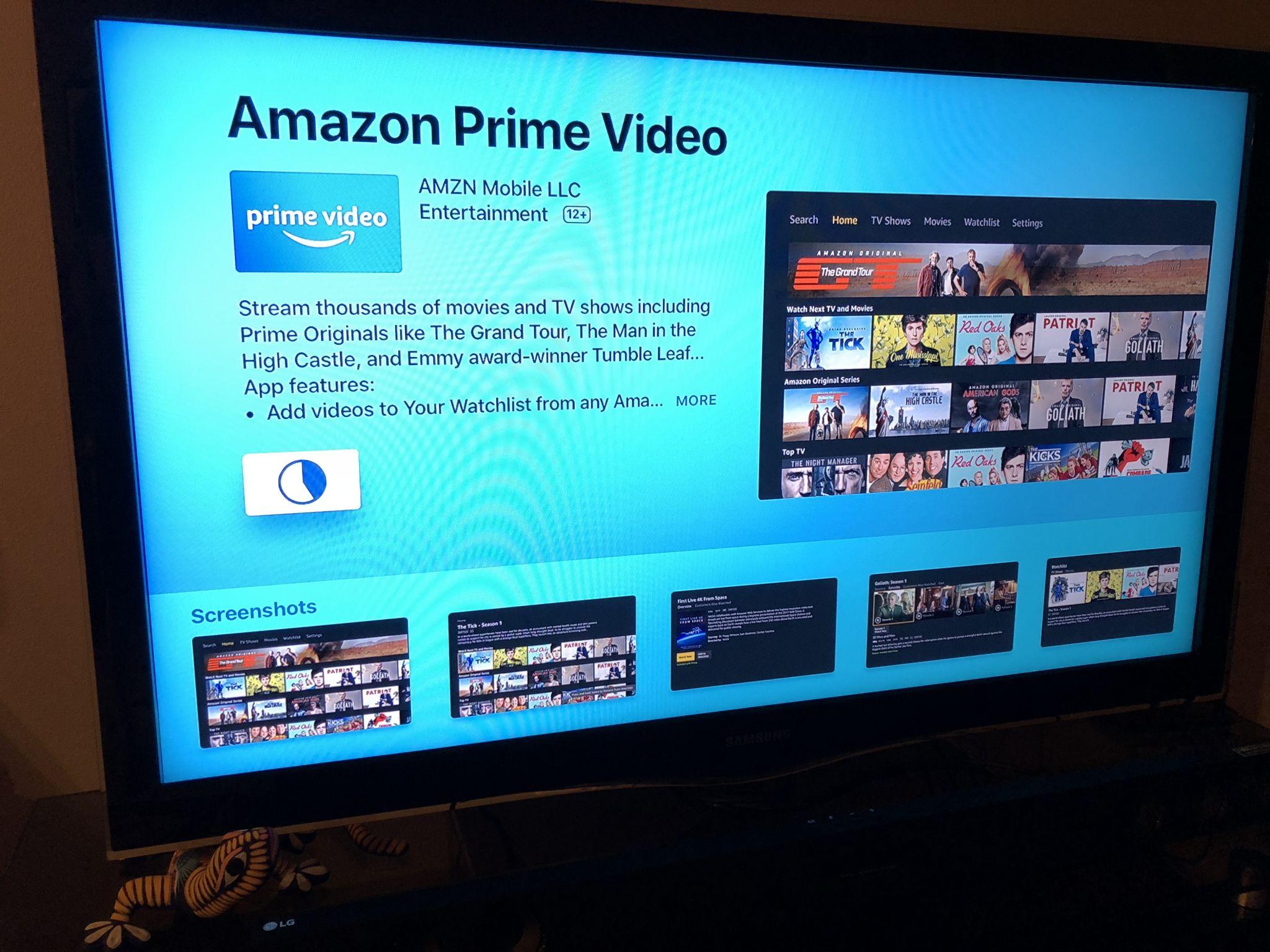 Amazon Prime Automatische Verlängerung Deaktivieren