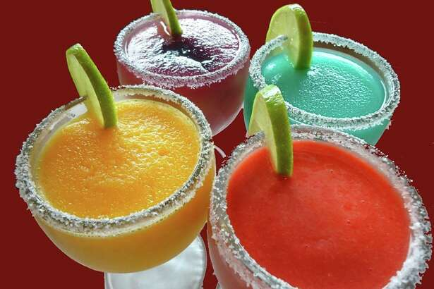 TheHouston Margarita Festivalfeatures a big selection of margarita flavors to enjoy, live bands, salsa dancing, food and competitions.
