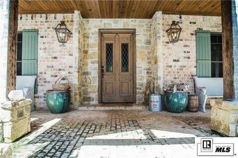 Duck Dynasty' Star Jep Robertson Selling Lakeside Louisiana Home for on dynasty modular homes, duck commander mobile homes, top gear mobile homes, sherlock mobile homes,