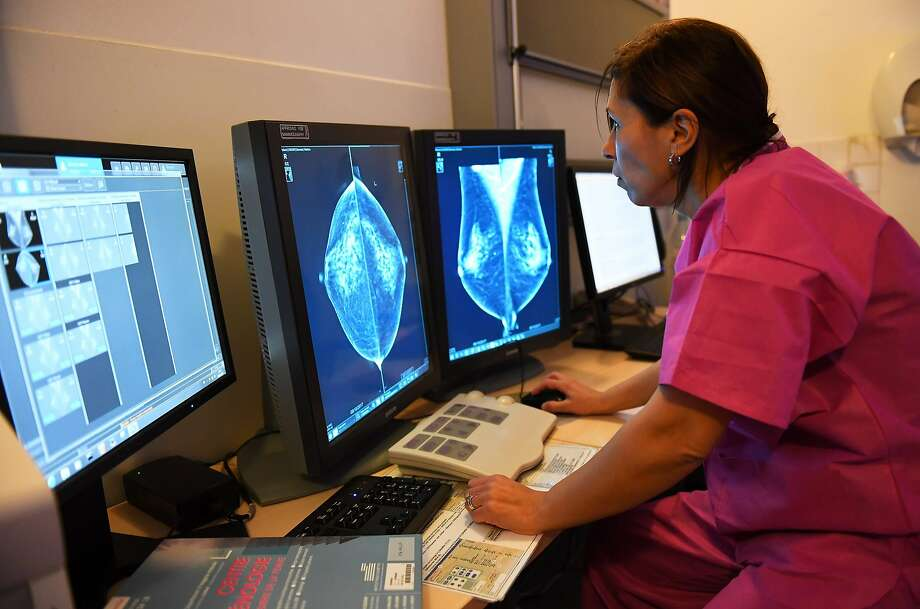 Novartis aims to broaden use of breast cancer drug