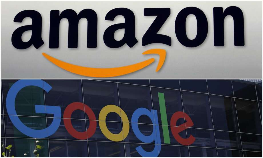 A dispute between Amazon and Google has resulted in the pulling from Amazon hardware of YouTube apps.