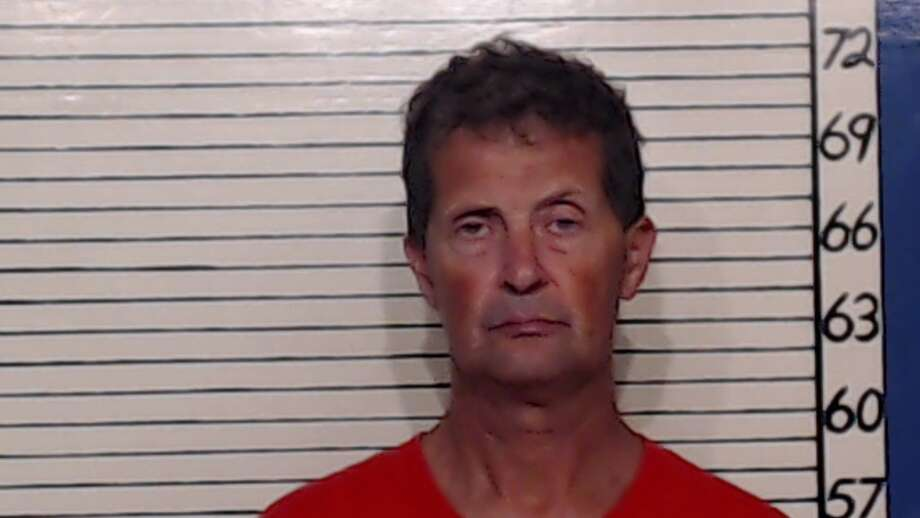 Christopher Snyder, 54, was sentenced to 50 years in prison after sexually assaulting an 11-year-old boy.