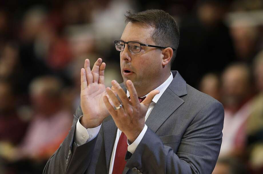 Jerod Haase's squad has been hampered by injuries this season. Photo: Marcio Jose Sanchez, Associated Press