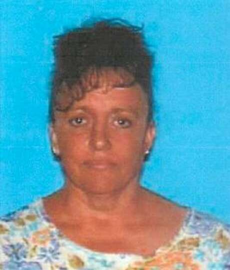 Debra Ann Windholz, 59, was booked into Napa County Jail on 11 counts of arson to forest land and is being held on $500,000 bail. Police said they suspect Windholz of lighting wildland fires near the north end of Lake Berryessa.